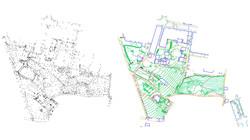 Topografía ARQT3