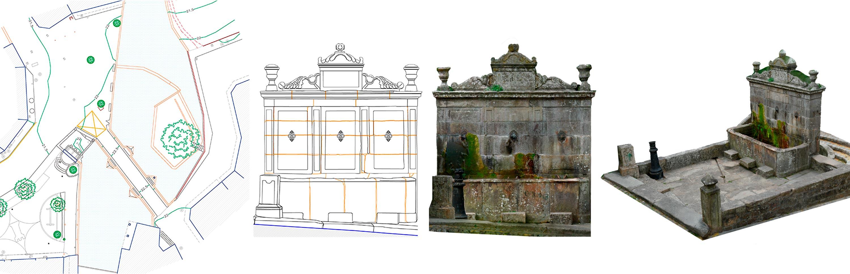 Fotogrametria-Digitalizacion-Galicia