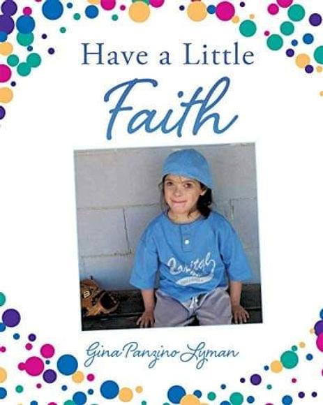 Have a Little Faith Cover.jpg