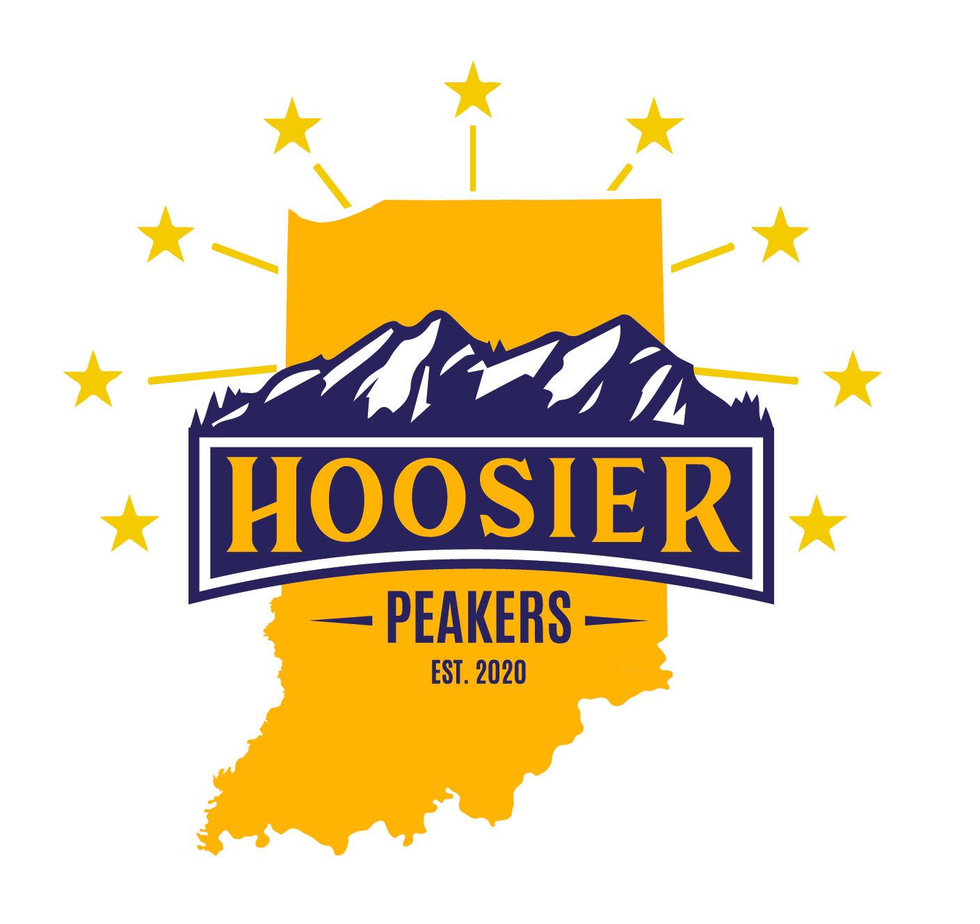 Hoosier Peakers - YOGA @ the Lake