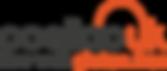 coeliac-logo.png