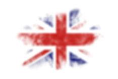Healthy Balance is a British Company.jpg