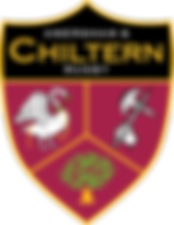 Amersham and Chiltern Rugby logo.png