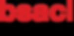 BSACI logo-large.png