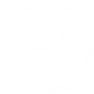HB_white_roundel.png
