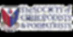 scpod-logo.png