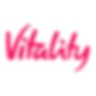 vitality-logo-og.png