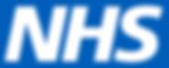 Healthy Balance NHS.png