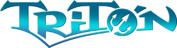 logo triton.png