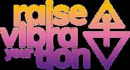 DanielaHofmann_RYV_Logo_Complet_RZ.png