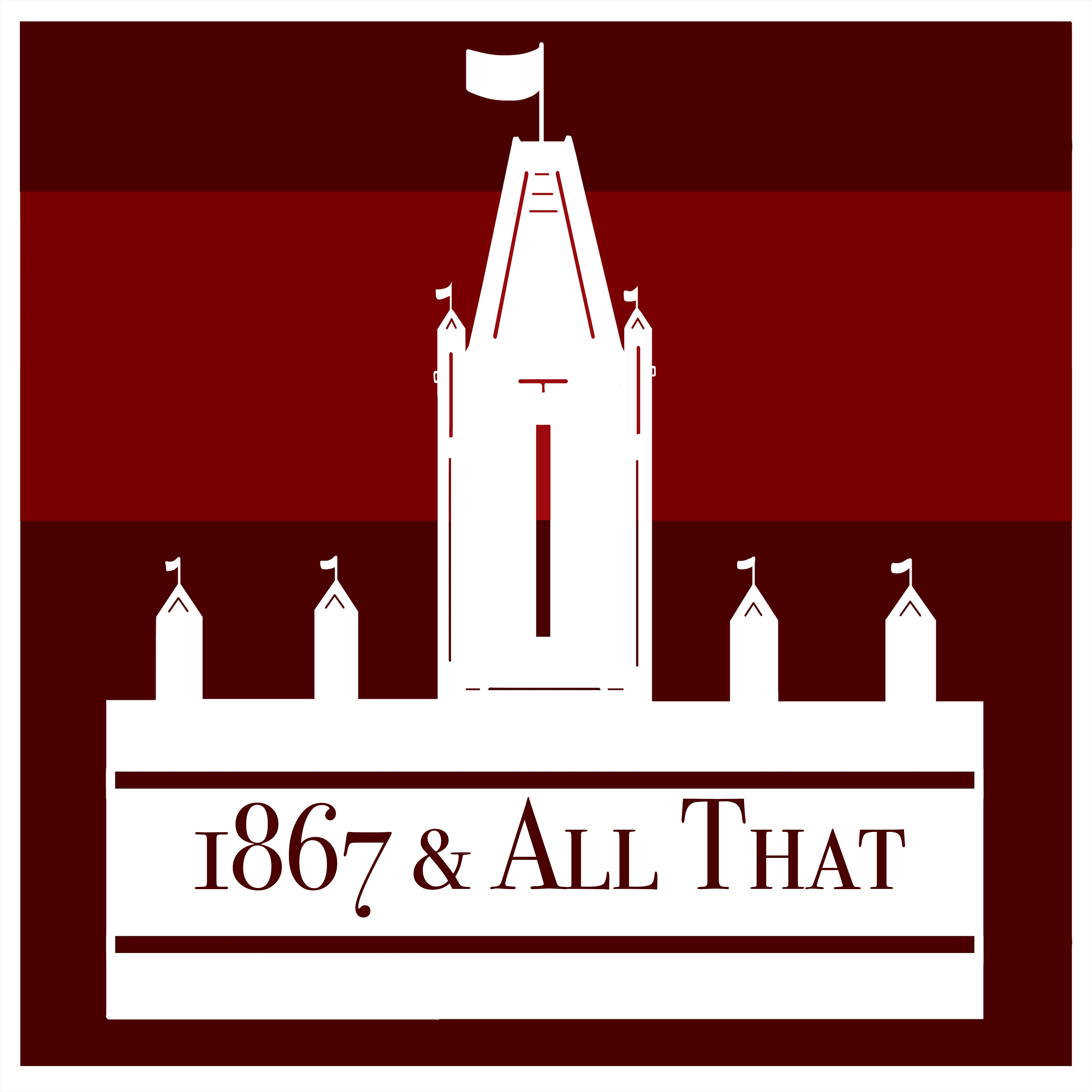 fin.logo1867.otherHR