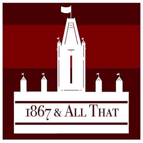 fin.logo1867.itunes.png