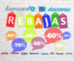 Copy of rebajas a5 (5).png