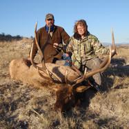 Elk (133).jpg