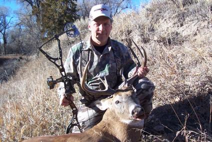 Deer (218).JPG