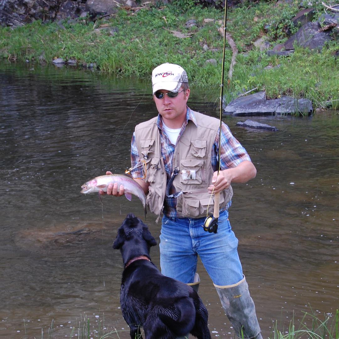 Fishing (124).jpg
