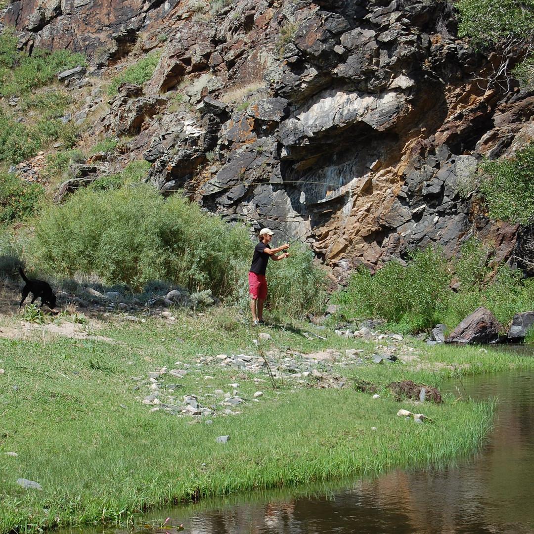 Fishing (149).jpg