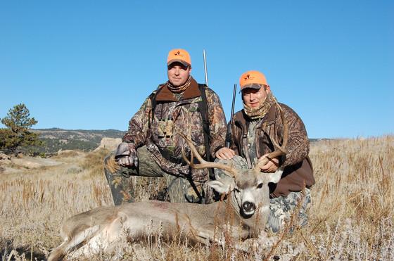 Deer (381).jpg