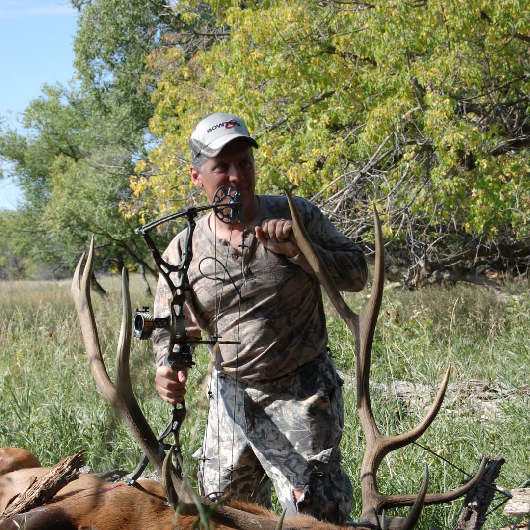 Elk (26).JPG