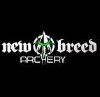 newbreed.png