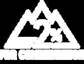 2% Logo.png