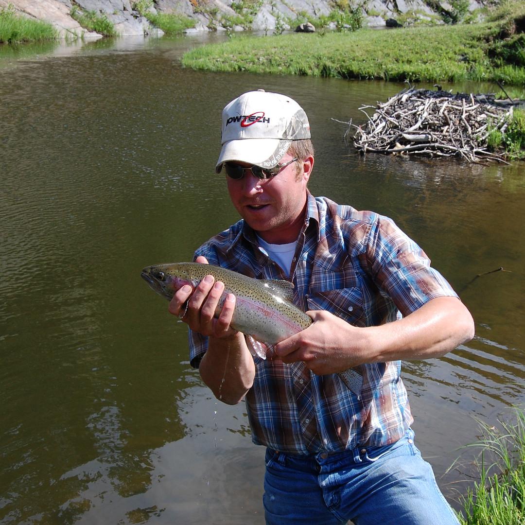 Fishing (183).jpg