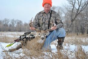 Deer (665).jpg