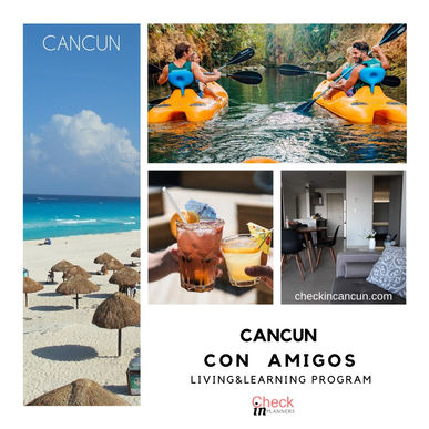 CANCUN Living & Learning.jpg