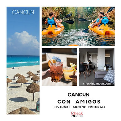 CANCUN Living & Learning.jpg