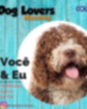 DogLovers Meeting (15).jpg