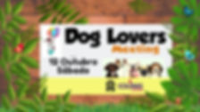 Dog Lovers Meeting PRIMAVERA 2019.jpg