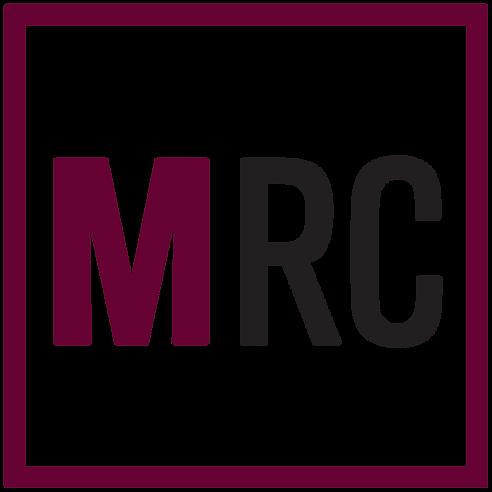 Minervarc Minerva Realty Consultants MRC