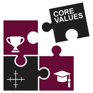 Core Values Minervarc Minerva Realty Consultants MRC