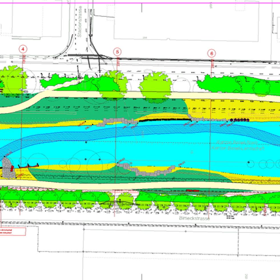181_revitalisierung birs-plan.JPG