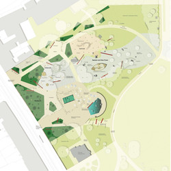 262 Public Park St.Johann 107