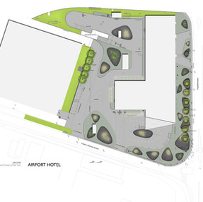 207_airport_plan.jpg