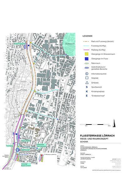 251_Wiese_masterplan Kopie.jpg