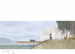 351 waterfront historical site lake Geneva 73