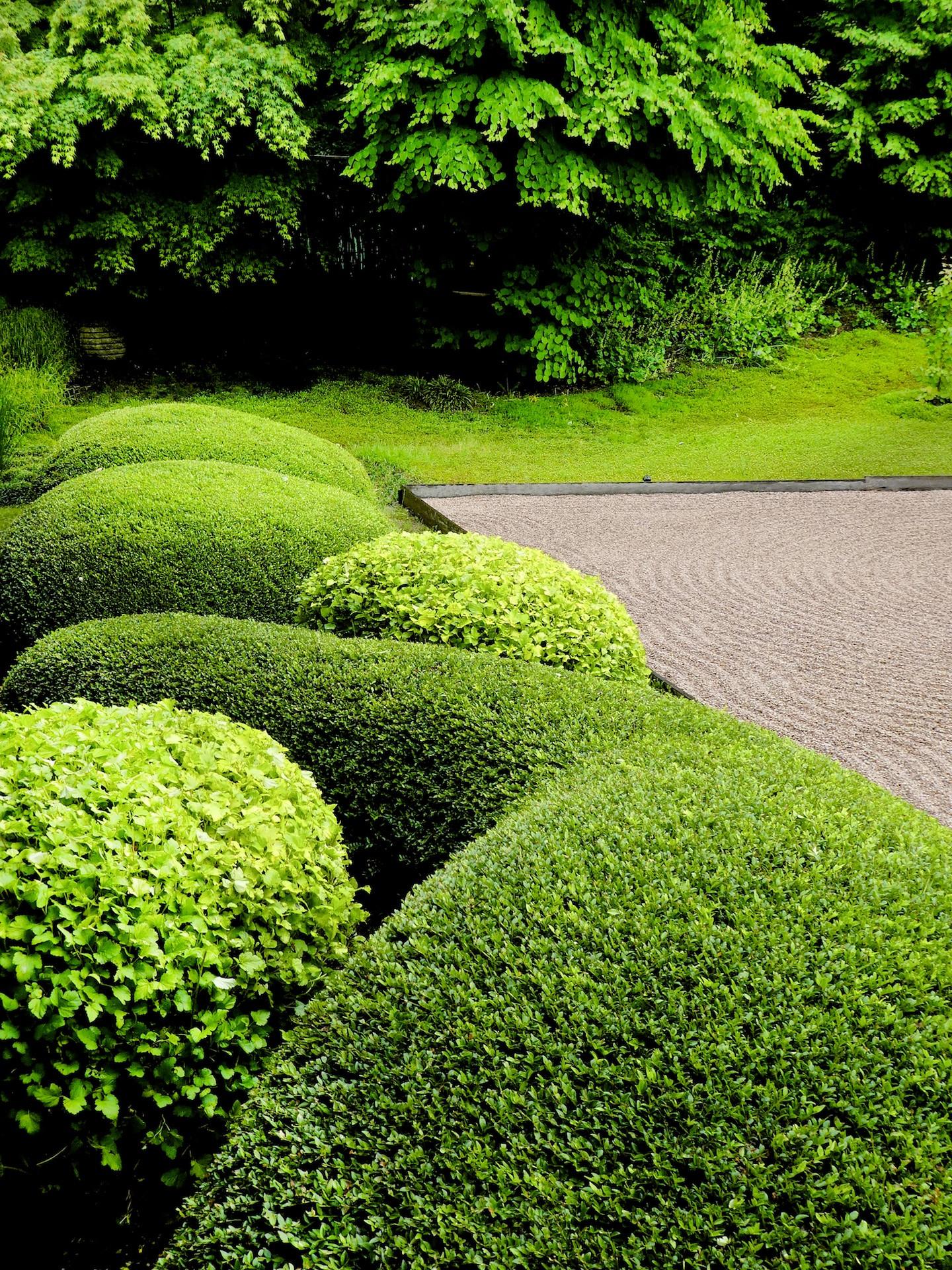 277 Japanese Garden France 120.jpg