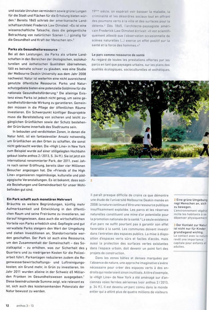 Seite 4 Kopie.jpg
