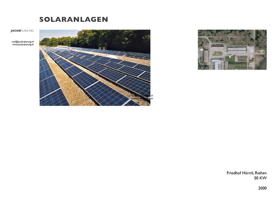 900_solar5.jpg