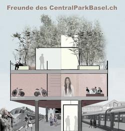 209 CentralPark Basel 86