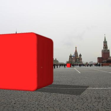 Roter-Platz-Moskau-large2.jpg