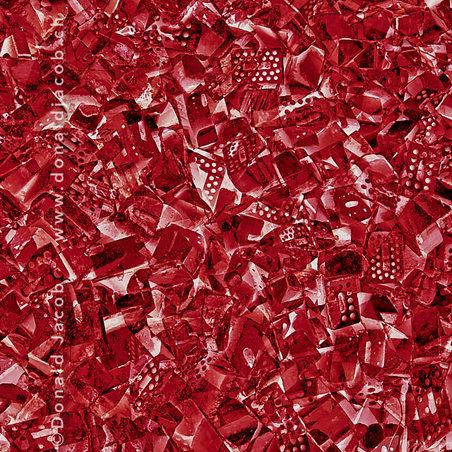 #abstract#artwork#donaldjacob