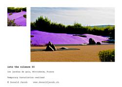 installation12