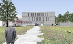 293 Public Administration Building Switzerland 124