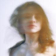 Julia.R272.jpg