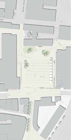 313 Public Square Switzerland 133