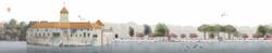 351 waterfront historical site lake Geneva 79