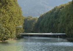 179 river bridge Zurich 59